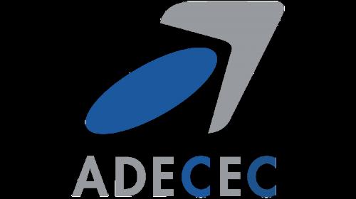LEWIS ha anunciado su adscripción a ADECEC