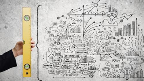 5 claves de la evangelización como estrategia de marca