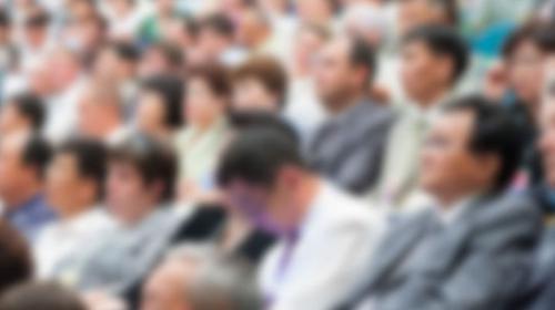 6 consejos para maximizar tu inversión en marketing de eventos