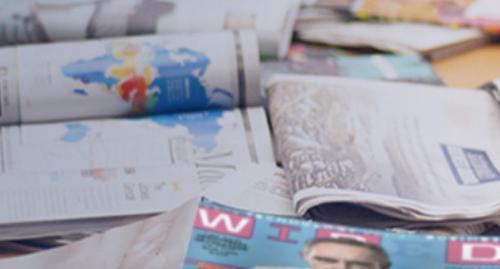 6 claves para un marketing de contenidos efectivo