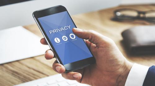 Del Social Media al Private Media