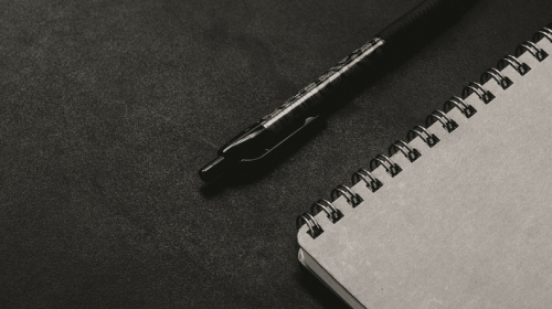 Webinar: cómo adaptar contenido técnico a las redes sociales