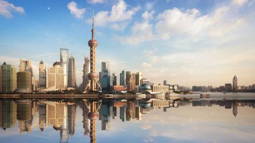 LEWIS invertirá más de 6 millones de dólares para duplicar su presencia en Asia-Pacífico