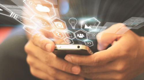 El marketing 2.0 y la efectividad de la publicidad en redes sociales