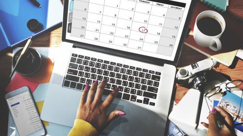 Calendario 2019: fechas clave para tu plan de marketing