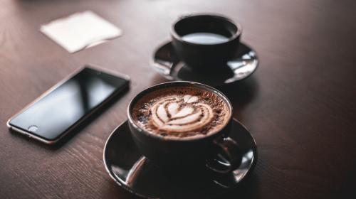 LEWIS lanza un nuevo servicio de growth marketing