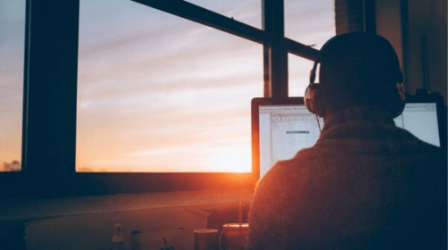 3 herramientas para definir tu marketing persona