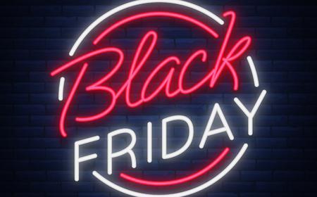 4 herramientas para encontrar las mejores ofertas en Black Friday