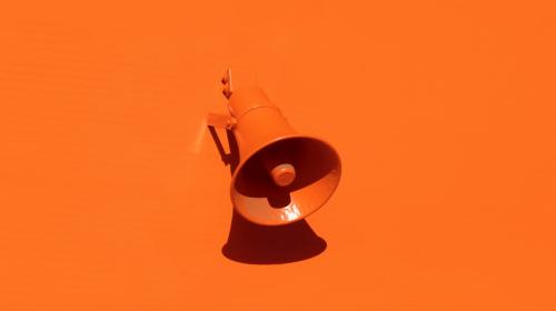 Podcast LEWIS 360: #03-¿Qué es el Marketing de Continuidad?