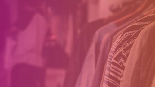 WhitePaper: La Gran Inflección del Retail