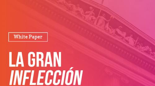 Whitepaper: La gran Inflección en Legal