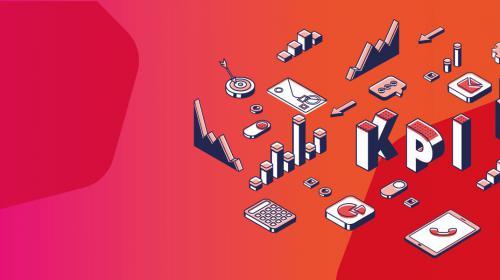 Podcast LEWIS 360: #08 – Marketing Digital ¿Dónde está mi KPI? con Joan Castillo (LEWIS)