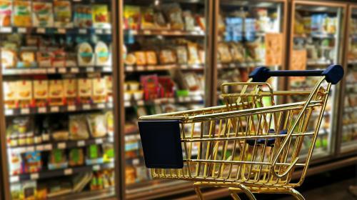 Estudio: Análisis Digital de Supermercados durante el Covid-19
