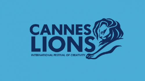 Podcast LEWIS 360: #10 -¿Qué son los premios Young Lions?