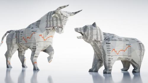 Podcast LEWIS 360: #12 – ¿Cómo afecta la economía al marketing conductual? con Diego Valero (Novaster)