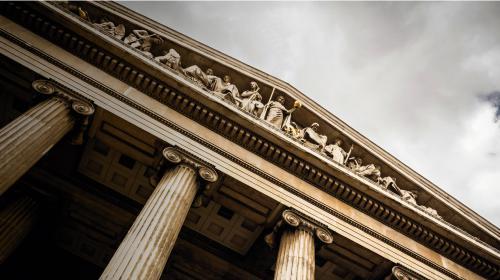 Podcast LEWIS 360: #19 –  Auditoría digital MET del sector legal en España