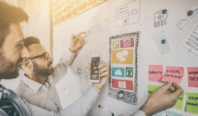Cómo mejorar la estructura de tu web para hacerla SEO Friendly