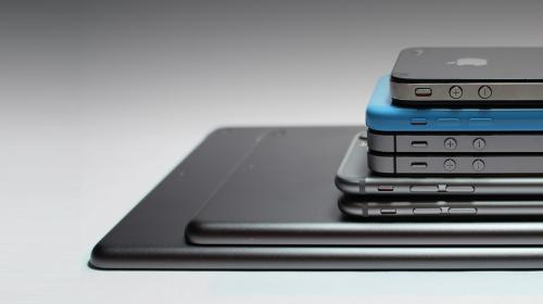 Podcast LEWIS 360: #22 – Analizamos las marcas de móviles más digitales