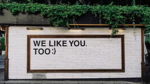 La importancia de humanizar tus relaciones con los medios de comunicación