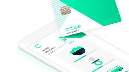 Cobee elige a LEWIS para gestionar  su comunicación en Iberia