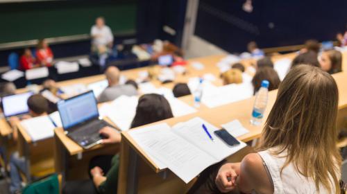 Mejores universidades y escuelas donde estudiar marketing digital