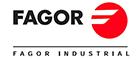 campaña fagor