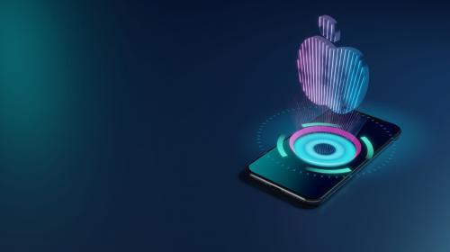 Cómo están afectando los cambios de privacidad de Apple a la publicidad digital
