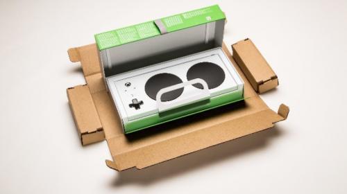 Xbox rompe barreras con esta campaña inclusiva