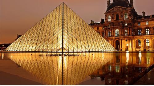 Art et pouvoir : les musées des Présidents