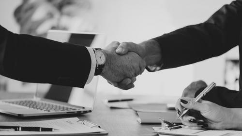 10 conseils pour fidéliser ses clients
