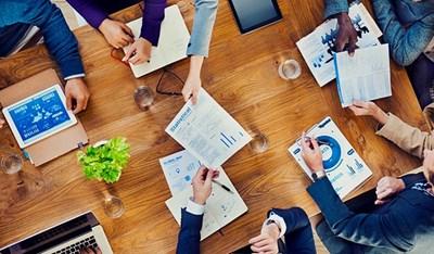 Conduire une réunion efficace