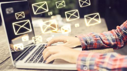 Réussir sa campagne E-mailing en B2B