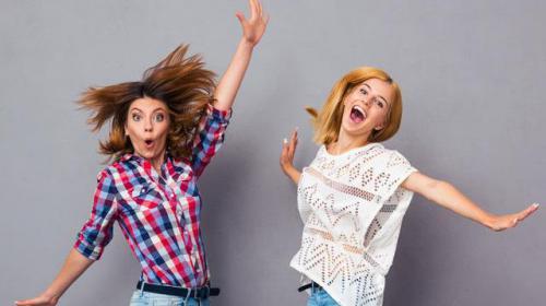 L'enthousiasme, une émotion gagnante en communication digitale