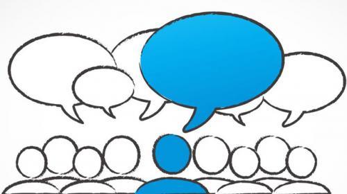 Les relations influenceurs restent une priorité pour les marketeurs en 2018