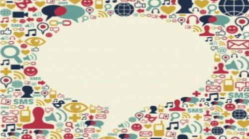5 conseils pour approcher les journalistes et influenceurs