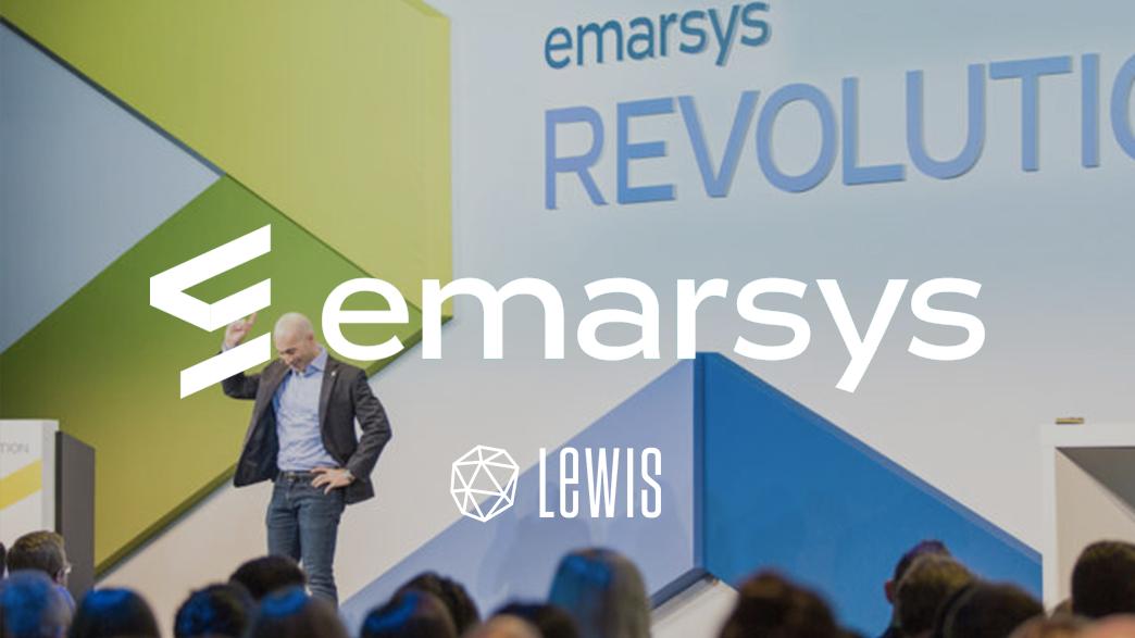 emarsys collaboration