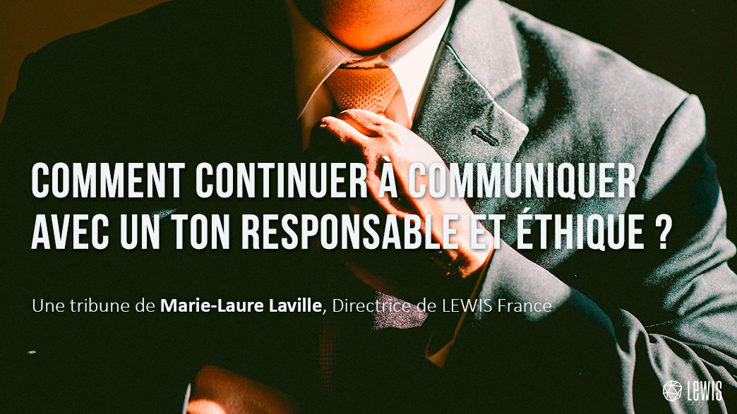 Communication_ethique_et_responsable