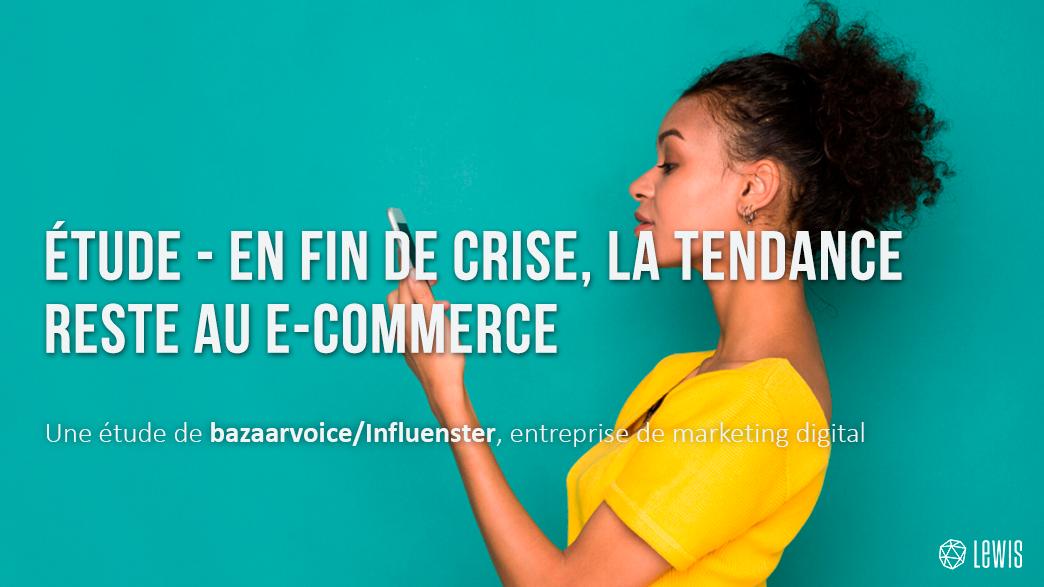 BLOGPOST_étude_bazaarvoice_tendance_ecommerce_V2