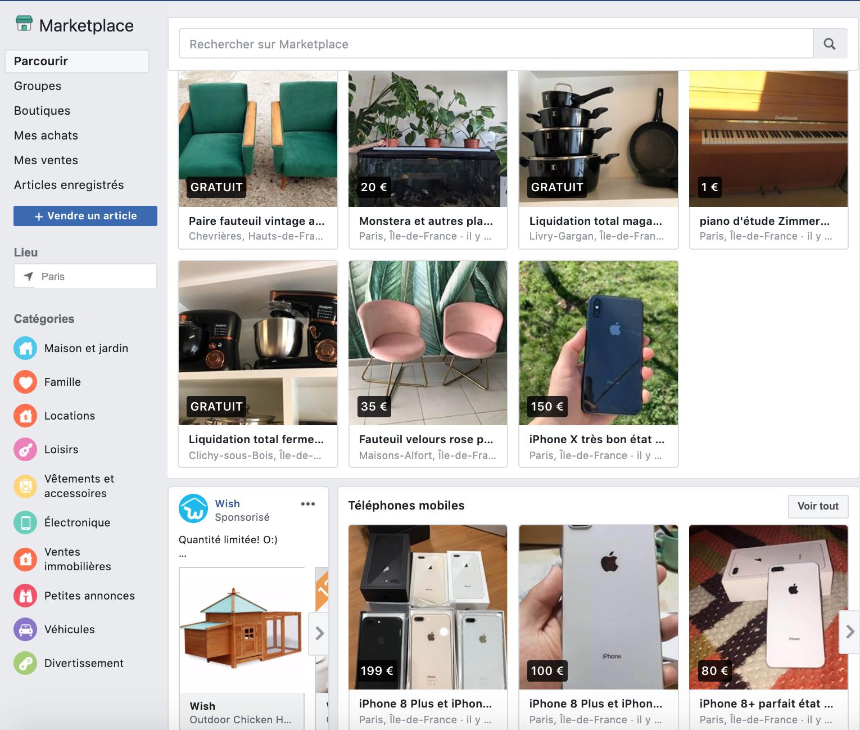 lewis-facebook-shops-marketplace