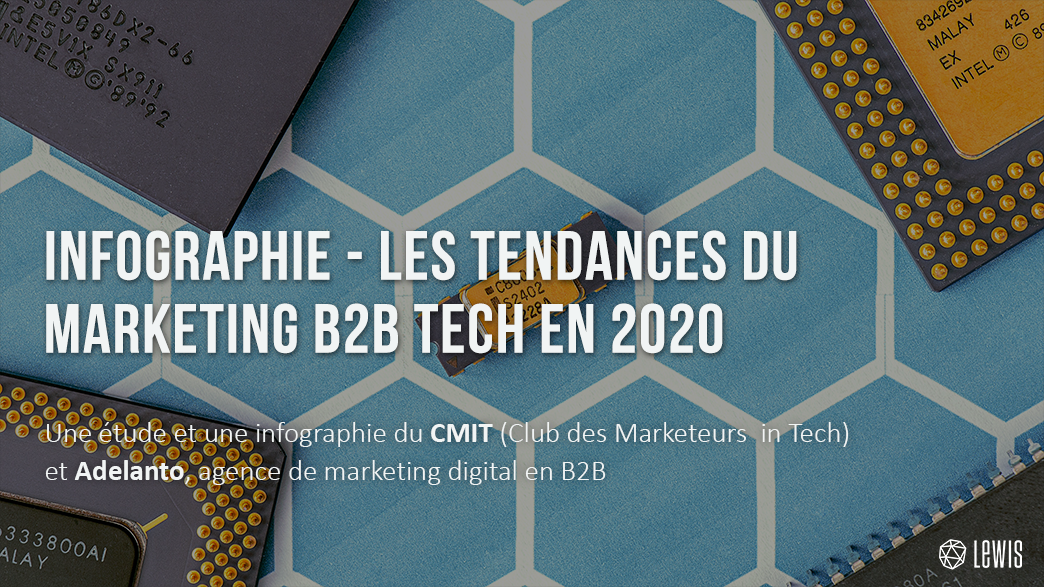 BLOGPOST_les_tendances_marketing_B2B_Tech_2020