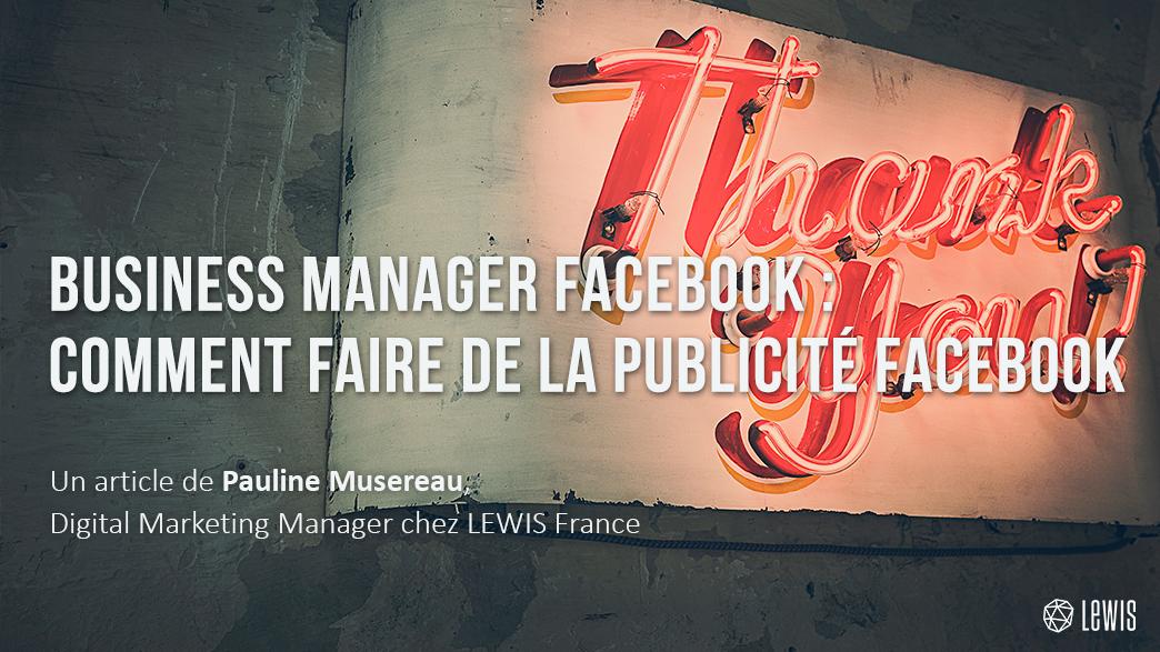 Blogpost_Business manager Facebook
