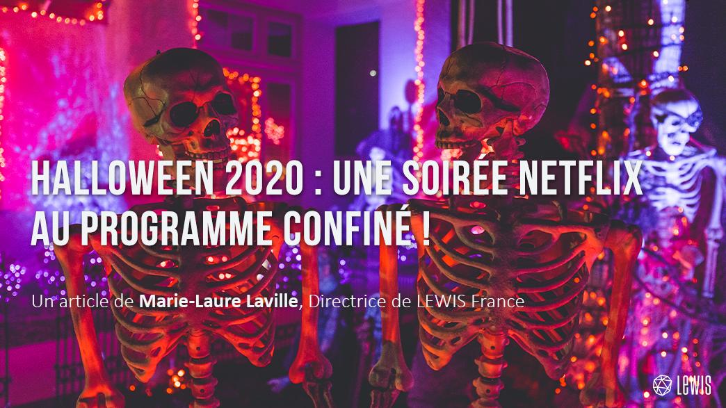 BLOGPOST_Halloween 2020 confiné