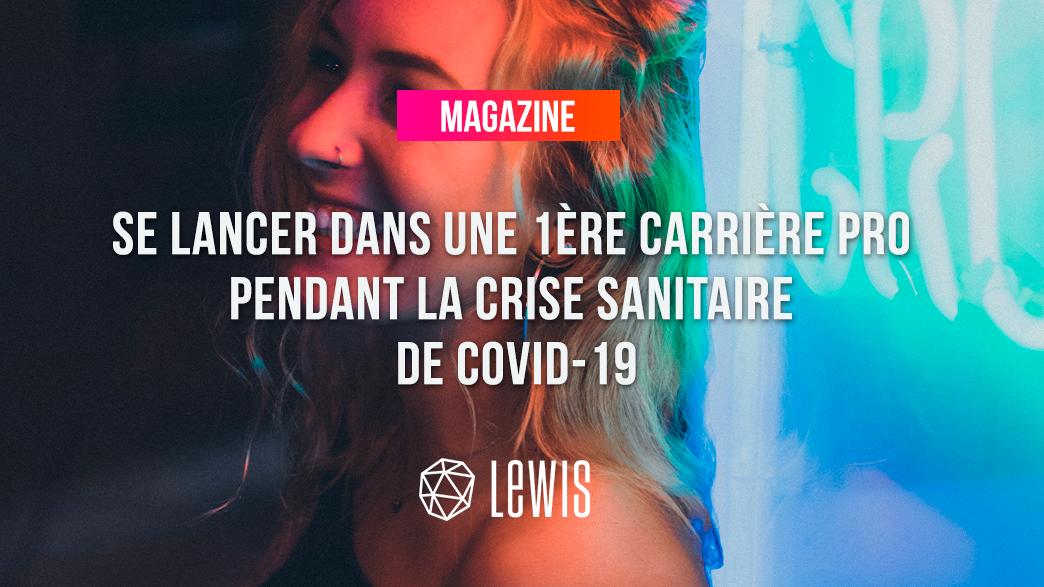 BLOGPOST_carrière_pro_pendant_la_crise_COVID