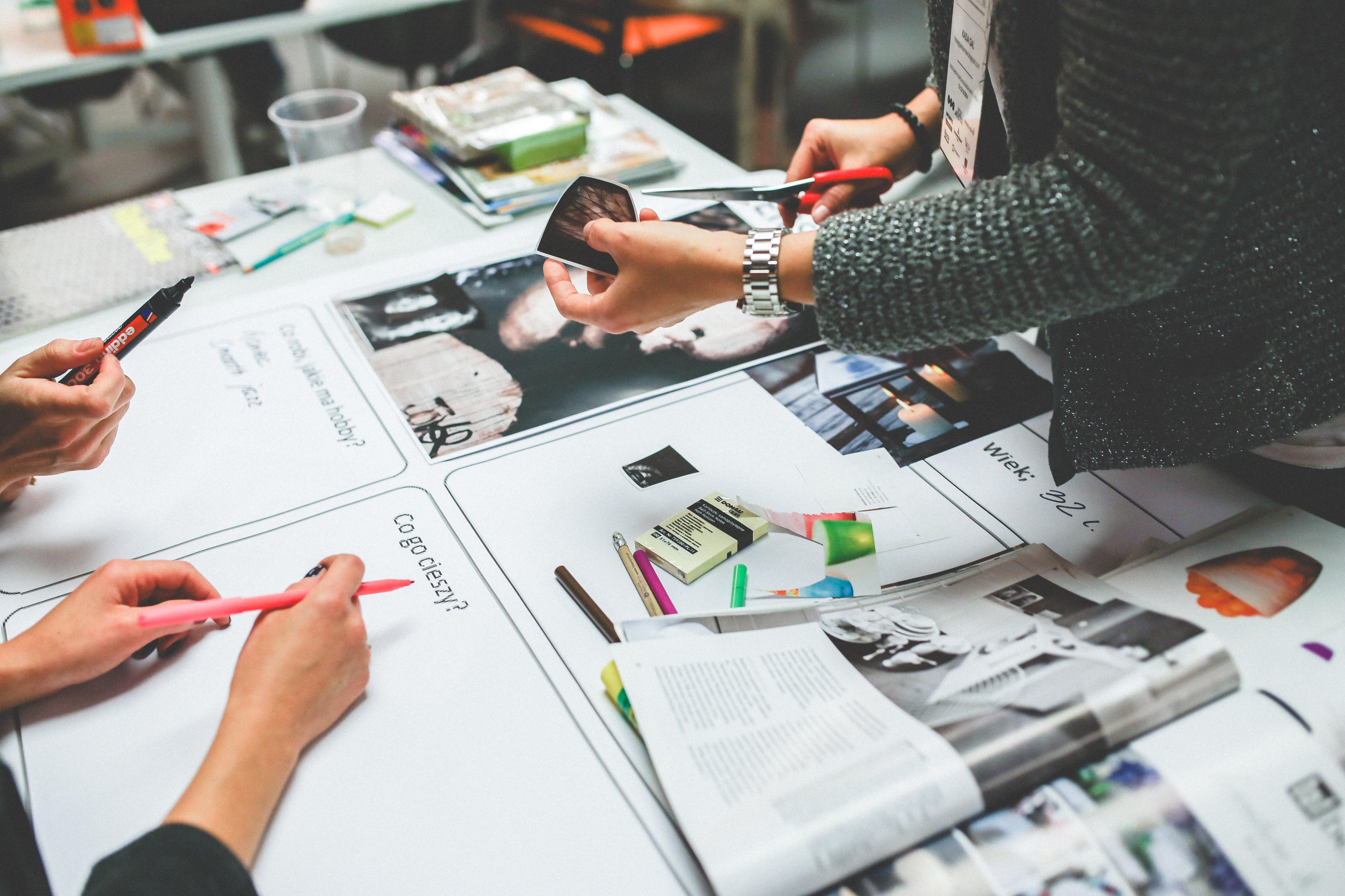 design_graphique