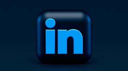Comment optimiser vos campagnes sur LinkedIn Ads ?
