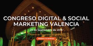 congreso-marketing-valencia