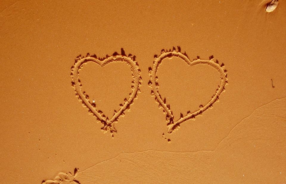 heart-713745_960_720