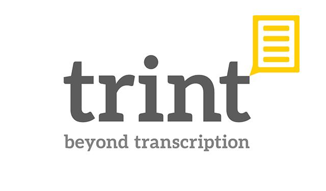 trint_logo
