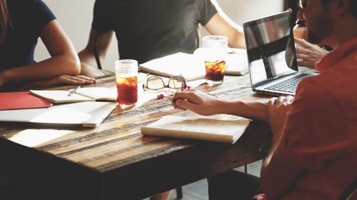 10 consigli per le relazioni con i clienti