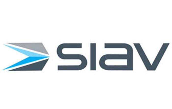 Siav Logo